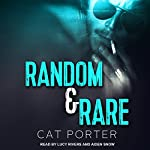 Random & Rare: Lock & Key Series, Book 2 | Cat Porter