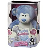 Join In and Play My Blue Nose Friend Coco The Monkey