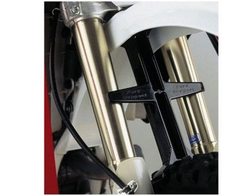 Fork Support with Keepitroostin Sticker Fits Yamaha Wr250 Wr400 Wr426 Wr450 1998-2014 (Dirt Bike Fork Seal Saver compare prices)