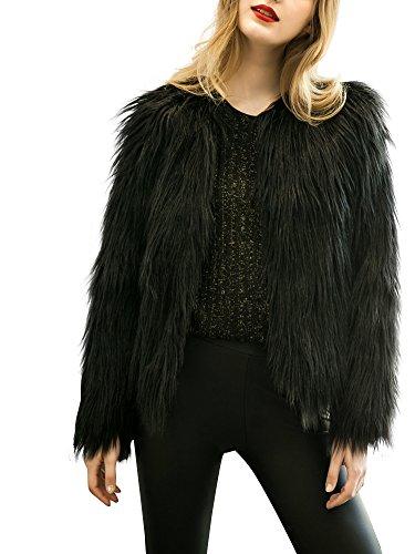 simplee-prendas-de-vestir-las-mujeres-de-otono-invierno-elegante-calido-abrigo-largo-de-piel-sinteti