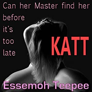 KATT Audiobook