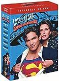 Loïs & Clark, les nouvelles aventures de Superman - Saison 1