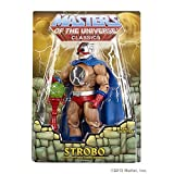 Strobo Masters of the Universe Classics Action Figure