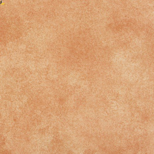 lg-hausys-argile-en-terre-cuite-de-luxe-en-vinyle-carreaux-03-mm-porter-couche