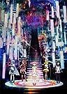 魔法少女まどか☆マギカ 6【完全生産限定版】[Blu-ray]
