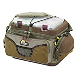 Frabill Plano 3600 Guide Series Tackle Bag