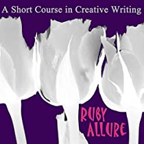 short courses creative writing We offer creative writing courses in short story writing, poetry, writing a novel, scriptwriting, memoir, video games and basic creative writing skills enrol online.