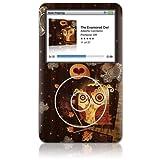 GelaSkins The Enamored Owl for iPod Classicby GelaSkins