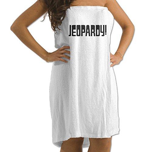 jeopardy-logo-31551pool-beach-towel