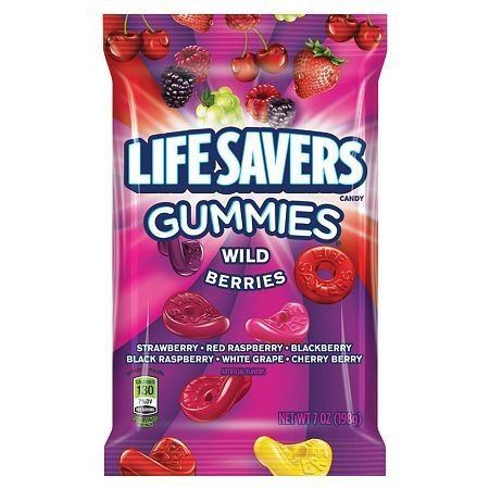 lifesavers-gummies-candy-wild-berries-70-oz-pack-of-2-by-life-savers