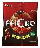 東ハト パイクロ 香ばしカカオ味 65g×12袋