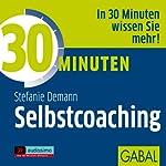 30 Minuten Selbstcoaching   Stefanie Demann