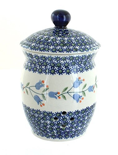 polish-pottery-tulip-garlic-keeper-by-blue-rose-pottery