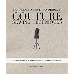 how to find a seamstress