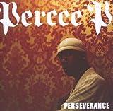 echange, troc Percee P - Perseverance