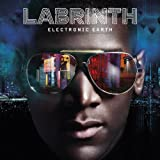 Electronic Earth Labrinth