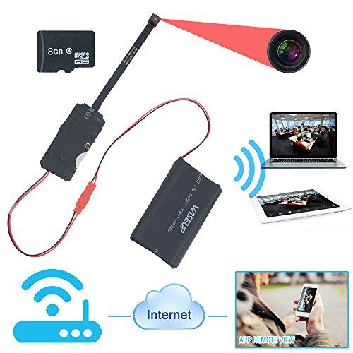 wiseup-8gb-1280x720p-mini-wifi-rete-telecamera-spia-modulo-di-movimento-investigativo-videoregistrat