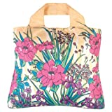 Omnisax Garden Party 5 Shoulder Bag