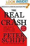 The Real Crash: America's Coming Bank...