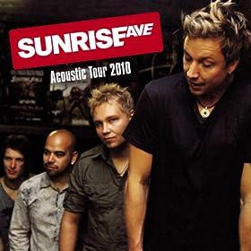 Bad (Acoustic Live 2010)
