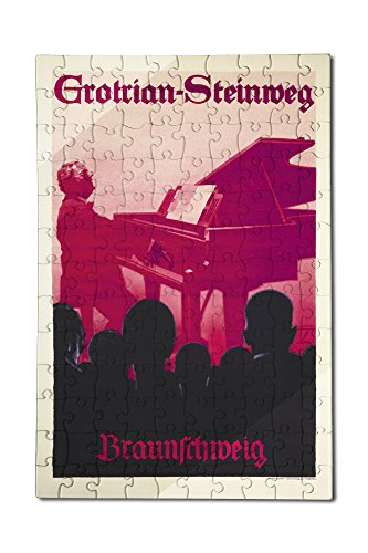 grotrian-steinweg-vintage-poster-artist-holwein-ludwig-germany-c-1934-12x18-premium-acrylic-puzzle-1