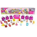 by Shopkins  22 days in the top 100 (8)Buy new:  $149.99  $31.99 23 used & new from $27.95