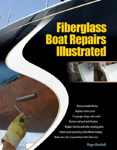 fiberglass-boat-repairs-illustrated