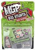 MGP - MADD Big Stunts Jouet Mini Trottinette