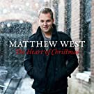 The Heart Of Christmas [+Digital Booklet]