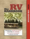 img - for The RV Handbook: Essential How-To Guide for the RV Owner (Trailer Life) book / textbook / text book