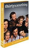 thirtysomething: Season 3 (DVD)