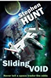 img - for Sliding Void (novella #1 of the 'Sliding Void' series of scifi books): The Trader Star Ship Wars book / textbook / text book