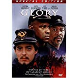 Glory (Special Edition, Repackaged) ~ Matthew Broderick