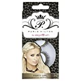 Elegant Touch Paris Hilton - Party Girl Lash