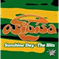 Sunshine Day-the Hits