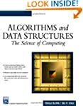 Algorithms & Data Structures: The Sci...