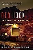 Red Hook: An Artie Cohen Mystery (Artie Cohen Mysteries)