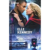 Colton's Deep Cover   Elle Kennedy