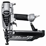 Hitachi NT65M2 16 Gauge 1-Inch to 2-1/2-Inch Finish Nailer