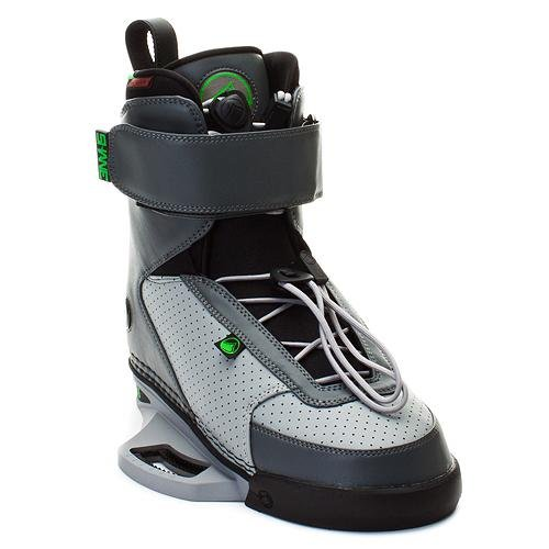 Image of Liquid Force Shane Wakeboard Binding - UK8-UK9 (B004AFBYKG)