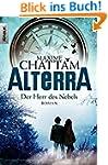 Alterra: Der Herr des Nebels: Roman (...