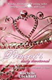 Princesss daily devotional