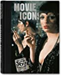 TASCHEN 365, Day-by-Day, Movie Icons