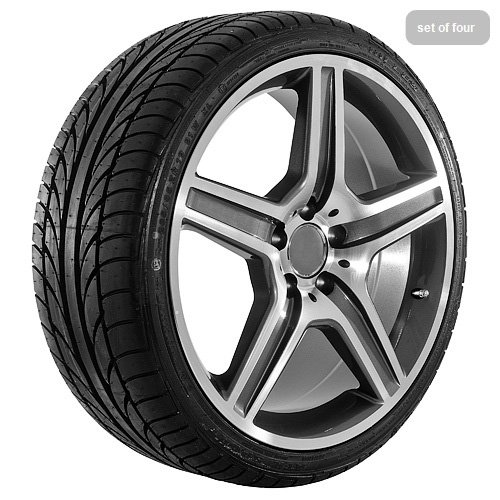 National Wheel And Tire