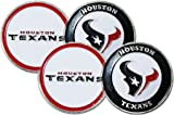 Houston Texans Ball Marker Set at Amazon.com