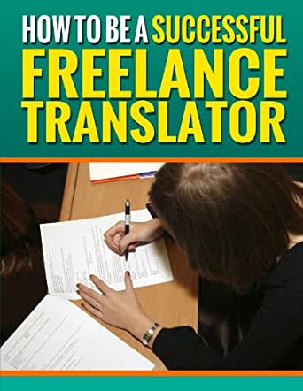 How to succeed as a freelance