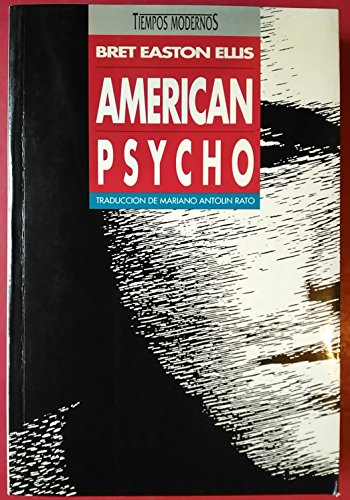 an analysis of satire in the american psycho by bret easton ellis