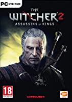 The Witcher 2 - Premium Edition
