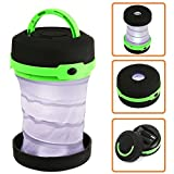Smartslide 1W Folding Led light Camping Lantern