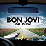 Lost Highway [2 track]
